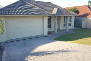 19 Highlands Tce, Springfield Lakes, Qld 4300