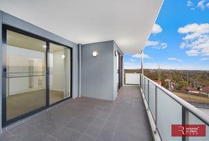 49/118 Adderton Road, Carlingford, NSW 2118
