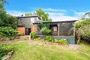 68 Clarks Road, Cradoc, Tas 7109