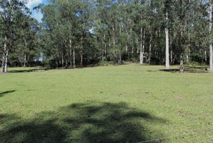 221 Allards Lane, Nelligen, NSW 2536