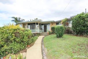 11 William Street, East Kempsey, NSW 2440