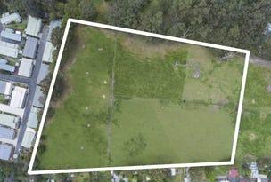 111B Badger Creek Road, Badger Creek, Vic 3777