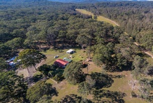 3 Barbies Road, Bungwahl, NSW 2423