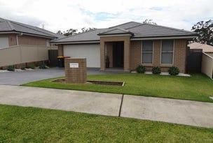 9 Johnson Drive, East Maitland, NSW 2323