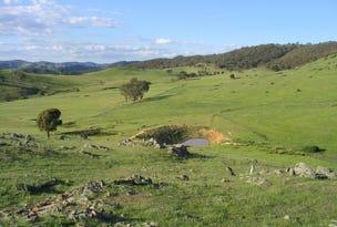 1770 Freemantle Road, Watton, NSW 2795