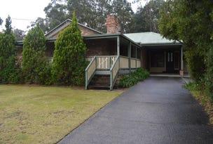 117 Tallyan Pt Road, Basin View, NSW 2540