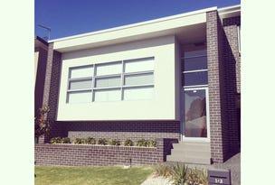1/3 Falcon Street, Blackbutt, NSW 2529