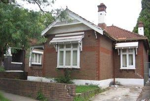 46 Waimea Street, Burwood, NSW 2134