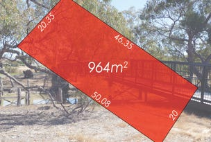 Lot 41, Waterlink Esplanade, Horsham, Vic 3400
