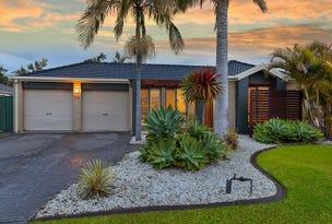 30 Jacana Close, Tumbi Umbi, NSW 2261