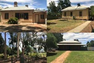 1-3/435 Moppett Street, Hay, NSW 2711