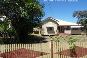 84 Grey Street, St George, Qld 4487