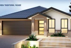 Lot, 304 Anvil Ridge Estate, Greta, NSW 2334
