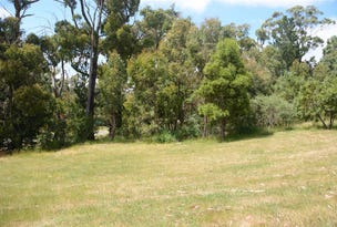 Lot 93 Speargrass Avenue, Creswick, Vic 3363