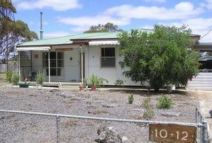 10-12 Geranium Terrace, Geranium, SA 5301