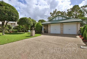 7 Stowe Court, Forest Lake, Qld 4078