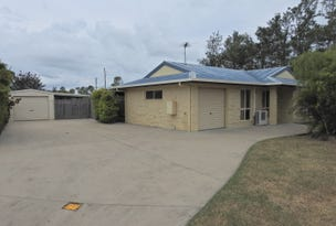 15 Nellie Court, Mirani, Qld 4754