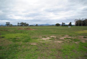 Lot B Tinamba-Newry Road, Tinamba, Vic 3859