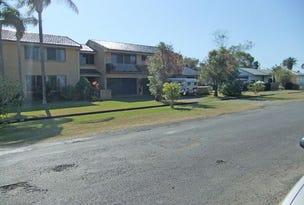 3/1 Bolding Street, Ballina, NSW 2478