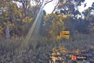 Lot 224 Milton Road, Riverstone, NSW 2765