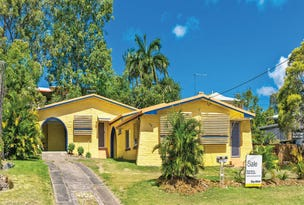322 Shields Avenue, Frenchville, Qld 4701