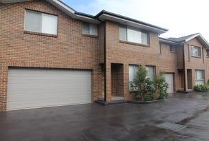 9/77-79 Stewart Avenue, Hammondville, NSW 2170