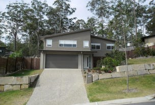 63 Helicia  Cct, Mount Cotton, Qld 4165