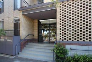 5/103 Strangways Terrace, North Adelaide, SA 5006