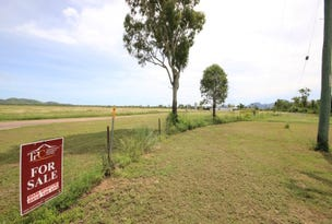 2 Round Mountain Road, Kelso, Qld 4815