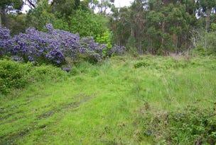 999 Nubeena Road, Premaydena, Tas 7185