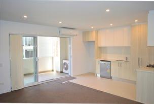 12/61 New Canterbury Road, Petersham, NSW 2049