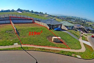 129 Stoddarts Road, Warragul, Vic 3820