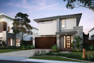 Lot 409 Turnberry Way, Brookwater, Qld 4300