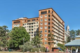 208/26 Pacific Street, Newcastle, NSW 2300