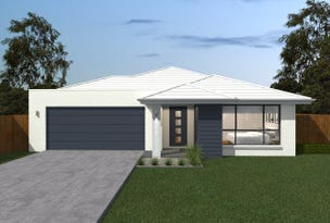 Lot 72 Ecclestone Estate, Riverside, Tas 7250