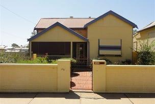 140 Gypsum Street, Broken Hill, NSW 2880