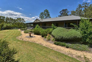 Lot 2 Paynes Crossing Rd, Wollombi, NSW 2325