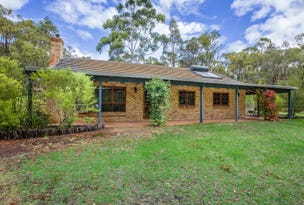 1126 Goodwood Road, Capel, WA 6271