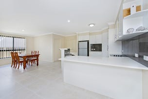 6 Kara Cl, Lake Cathie, NSW 2445