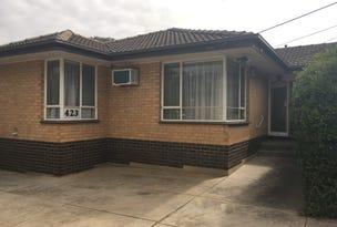 423 Montague Road, Modbury, SA 5092