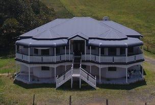 3206 Bentley Road,, Bentley, NSW 2480