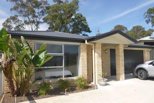 20 Glen Mia Drive, Bega, NSW 2550