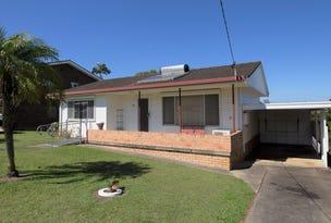 38 Blanch Parade, South Grafton, NSW 2460