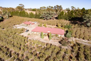12 Box Flat Road, O'Connell, NSW 2795