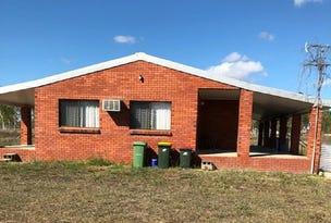 479 Old Coach Road, Majors Creek, Qld 4816