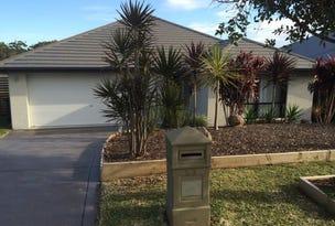 53 Paperbark Ct, Fern Bay, NSW 2295