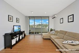 19/16 Reede Street, Turrella, NSW 2205