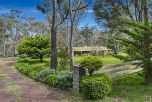 81 Forest Drive, Heathcote, Vic 3523
