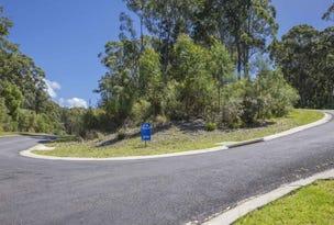 Lot 5 & 6 (Annies La) Rosedale Ridge, Rosedale, NSW 2536