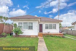 9 Devonshire Crescent, Oak Flats, NSW 2529